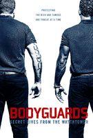 bodyguardssecretlivesfromthewatchtower-poster
