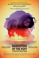 daughtersofthedust-poster