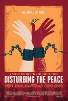 disturbingthepeace-poster