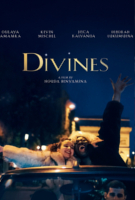 divines-poster