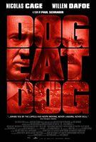 dogeatdog-poster