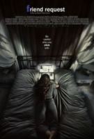 friendrequest-poster