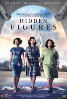 hiddenfigures-poster