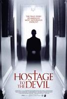 hostagetothedevil-poster