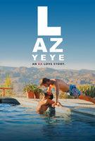 lazyeye-poster