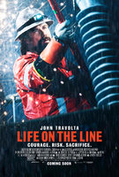 lifeontheline-poster