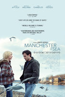 manchesterbythesea-poster