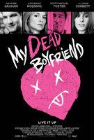 mydeadboyfriend-poster