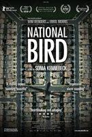 nationalbird-poster
