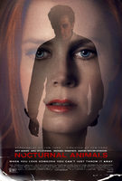 nocturnalanimals-poster