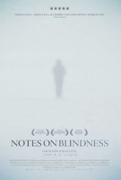 notesonblindess-poster