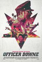 officerdowne-poster
