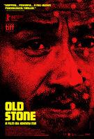 oldstone-poster
