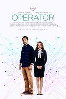 operator-poster