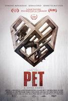pet-poster