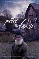 peterandthefarm-poster