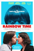 rainbowtime-poster