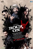 rockon2-poster