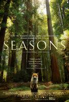 seasons-poster