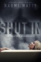 shutin-poster