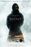 silence2016-poster