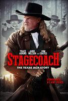 stagecoachthetexasjackstory-poster