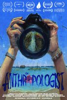 theanthropologist-poster