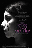 theeyesofmymother-poster