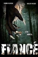 thefiance-poster