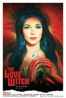 thelovewitch-poster