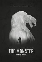 themonster-poster