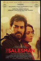 thesalesman-poster