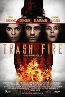 trashfire-poster