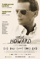 unclehoward-poster