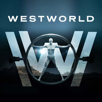 westworld_season1_profile