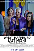 whathappenedlastnight-poster