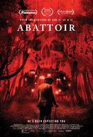 abattoir-poster