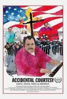 accidentalcourtesy-poster