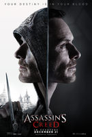 assassinscreed-poster