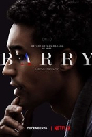 barry-poster