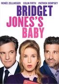 bridgetjonesesbaby-dvd