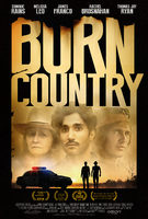 burncountry-poster