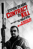 contracttokill-poster