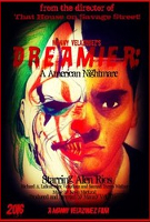 dreamier-poster