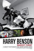 harrybensonshootfirst-poster