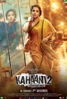 kahaani2-poster
