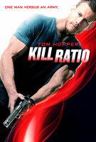 killratio-poster