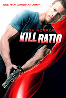 killratio-poster