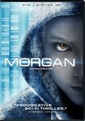 morgan-dvd