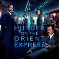 murderontheorientexpress2017_profile